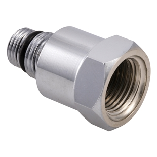 Product Image for 'Adaptor for compression gauger cylinderTitle'