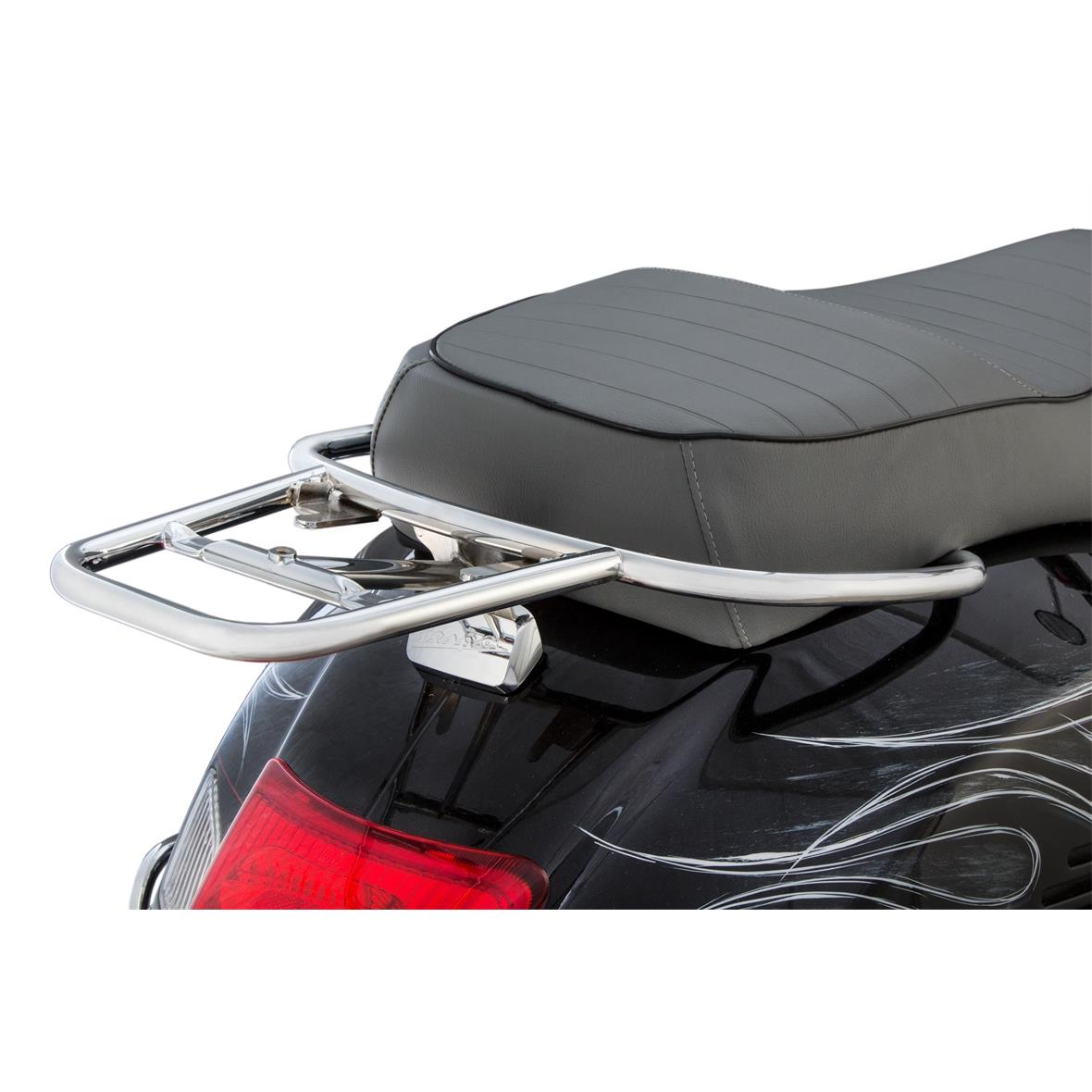Product Image for 'Luggage Rack rear FATitle'