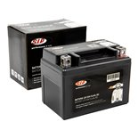 Product Image for 'Battery SIP 12V/5Ah, SLA4L-BSTitle'