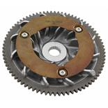 Product Image for 'V-Belt Pulley PIAGGIOTitle'