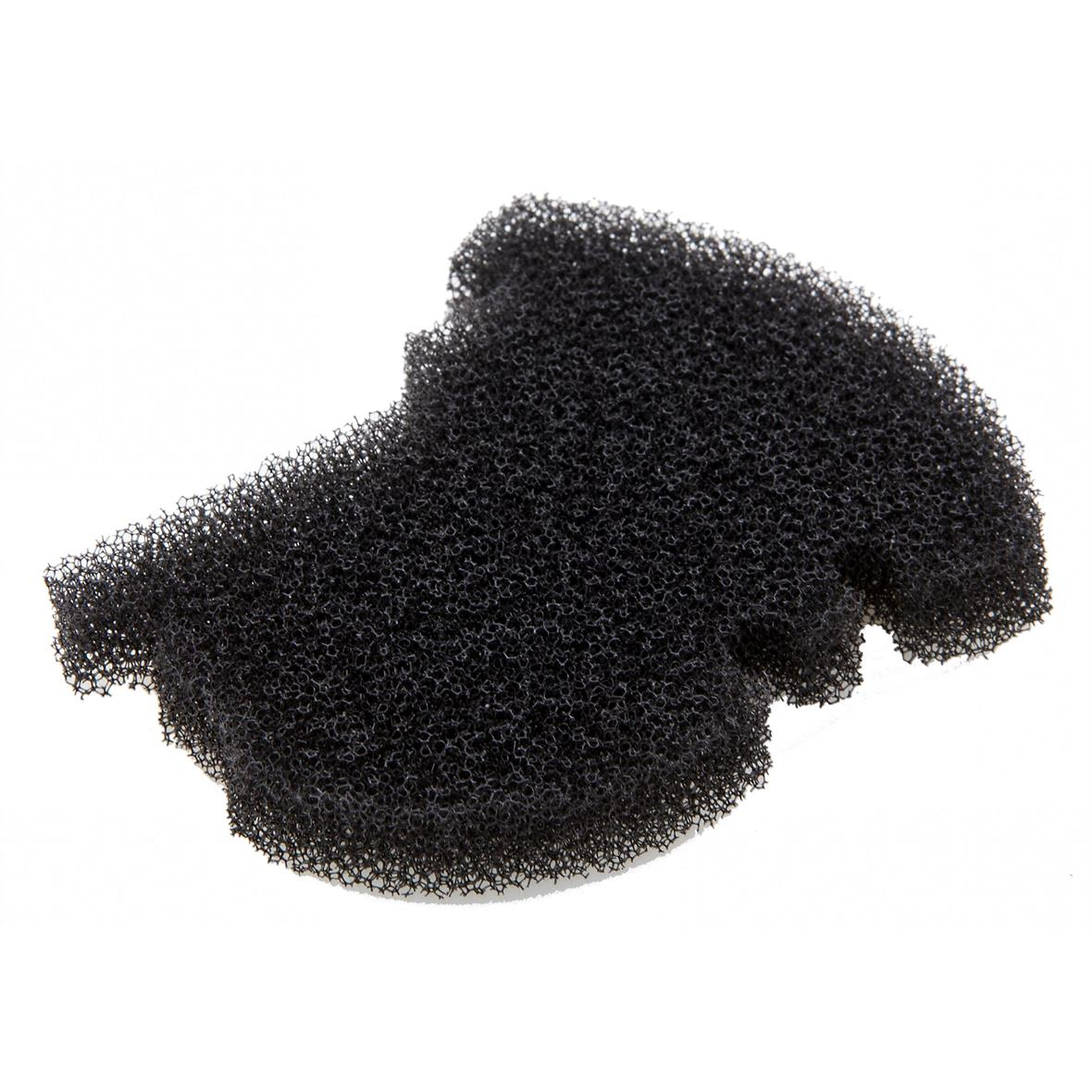 Product Image for 'Air Filter Sponge PIAGGIO vario coverTitle'