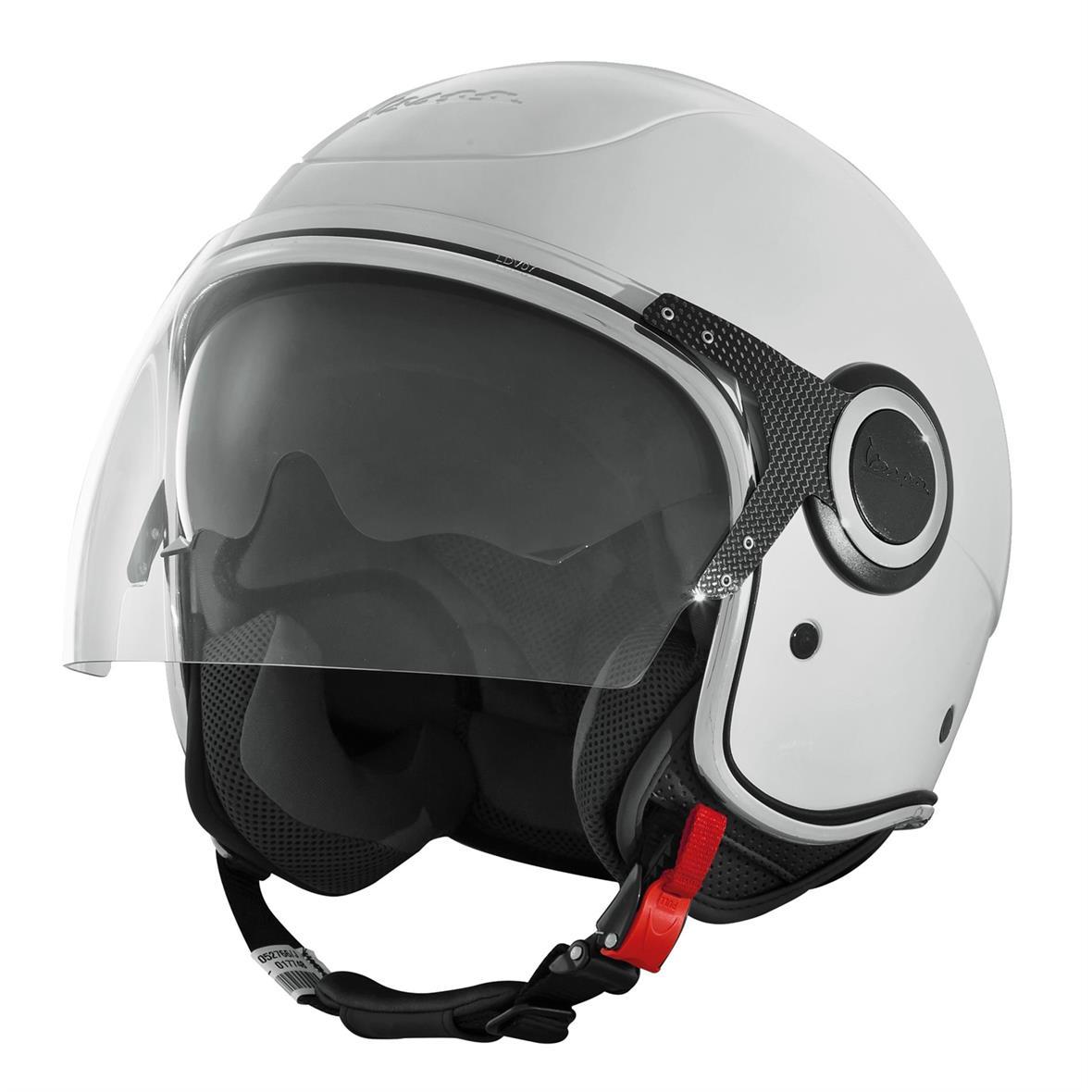 Product Image for 'Helmet PIAGGIO Vespa VJ 70 yearsTitle'