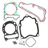 Product Image for 'Gasket Set PIAGGIO cylinderTitle'