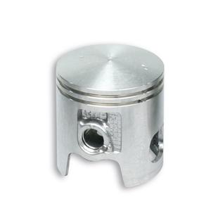 Product image for 'PISTON Ø 53 C pin Ø 12 chro.semi.rings 2Title'