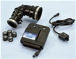 Product image for 'CDI Ignition Unit POLINI ECM for original cylinderTitle'