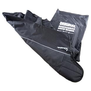 Product Image for 'Wind/​Weather Leg Cover PIAGGIOTitle'