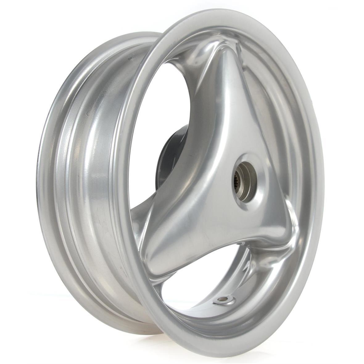 Product Image for 'Rim rear GRIMECATitle'