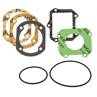 Product image for 'Gasket Set cylinder PARMAKIT for art. no. 75044200/75044300 W-Force AC 135 ccTitle'
