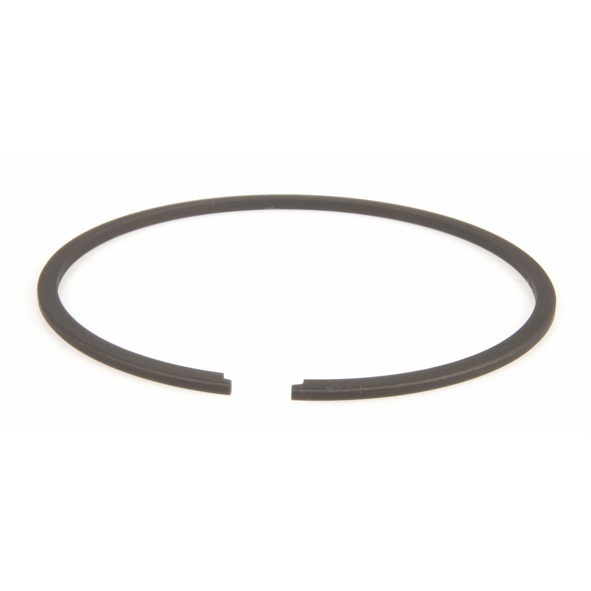 Product Image for 'Piston Ring POLINI 68 ccTitle'