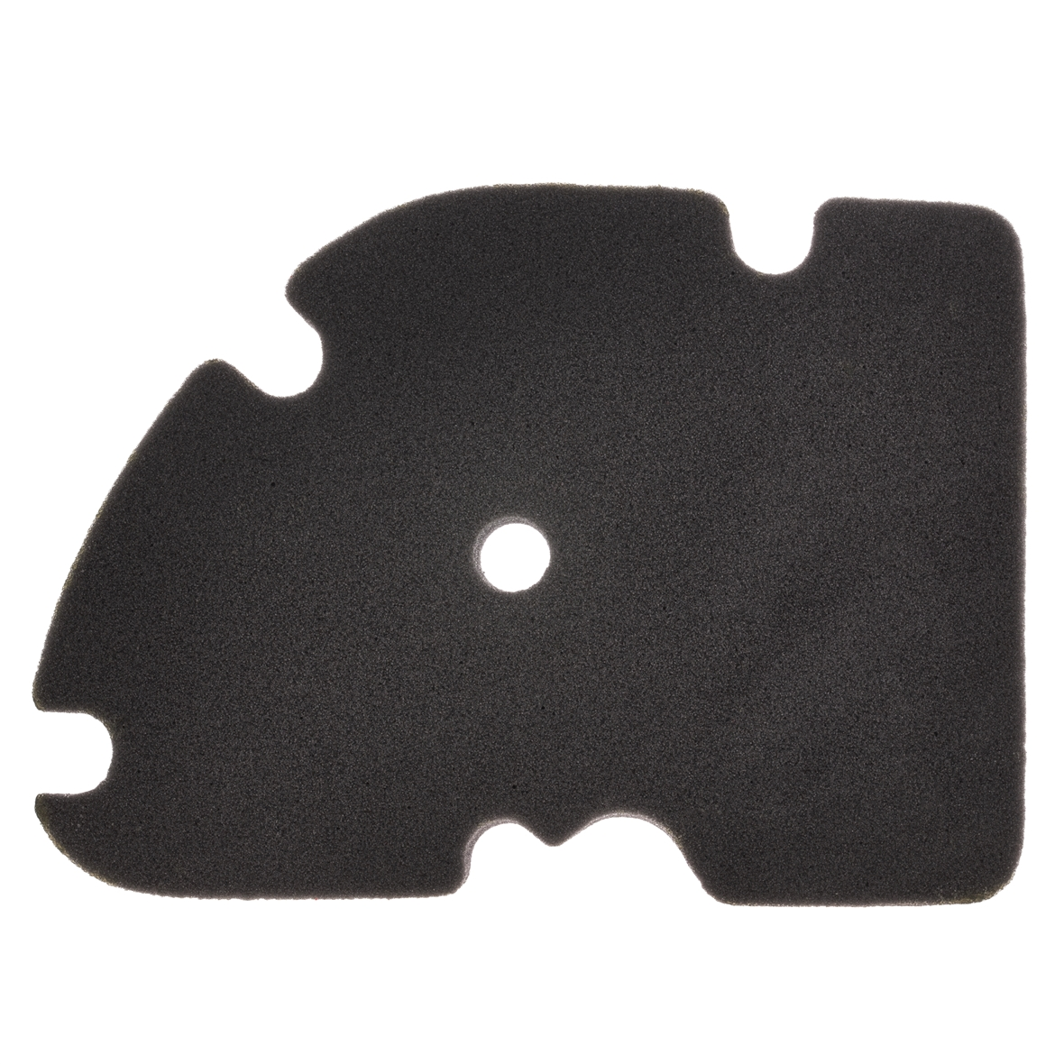 Product Image for 'Air Filter Sponge PIAGGIO PREMIUMTitle'