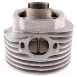 Product image for 'Racing Cylinder FALC 020 123 cc Babyfalc - The Top EvolutionTitle'