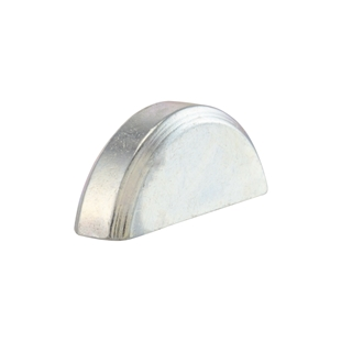 Product image for 'Woodruff Key PIAGGIO clutchTitle'