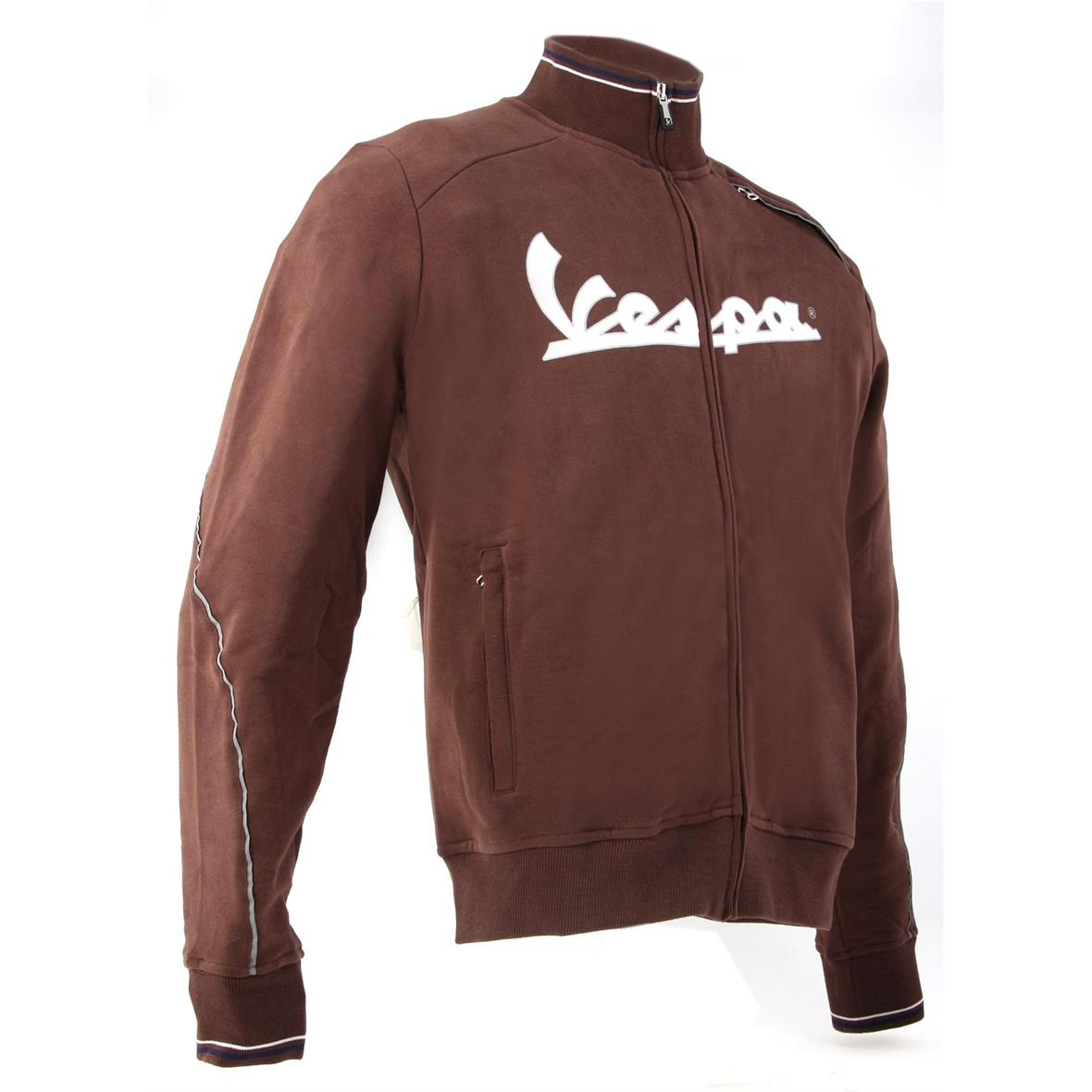 "Product Image for 'Sweatshirt PIAGGIO ""Vespa"" size LTitle'"