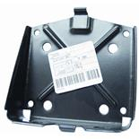 Product image for 'Battery Mount PIAGGIOTitle'