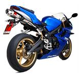 Product Image for 'Racing Exhaust SCORPIONTitle'