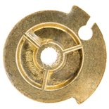 Product Image for 'Throttle Pulley, handle barTitle'