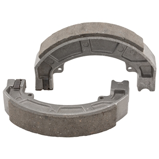 Product Image for 'Brake Shoes LML, rearTitle'
