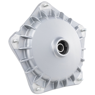 "Product Image for 'Brake Drum GRIMECA NT disc brake, front, ""Classic-Look""Title'"