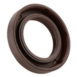 Product Image for 'Oil Seal primary shaft PIAGGIO 25x40x7 mmTitle'