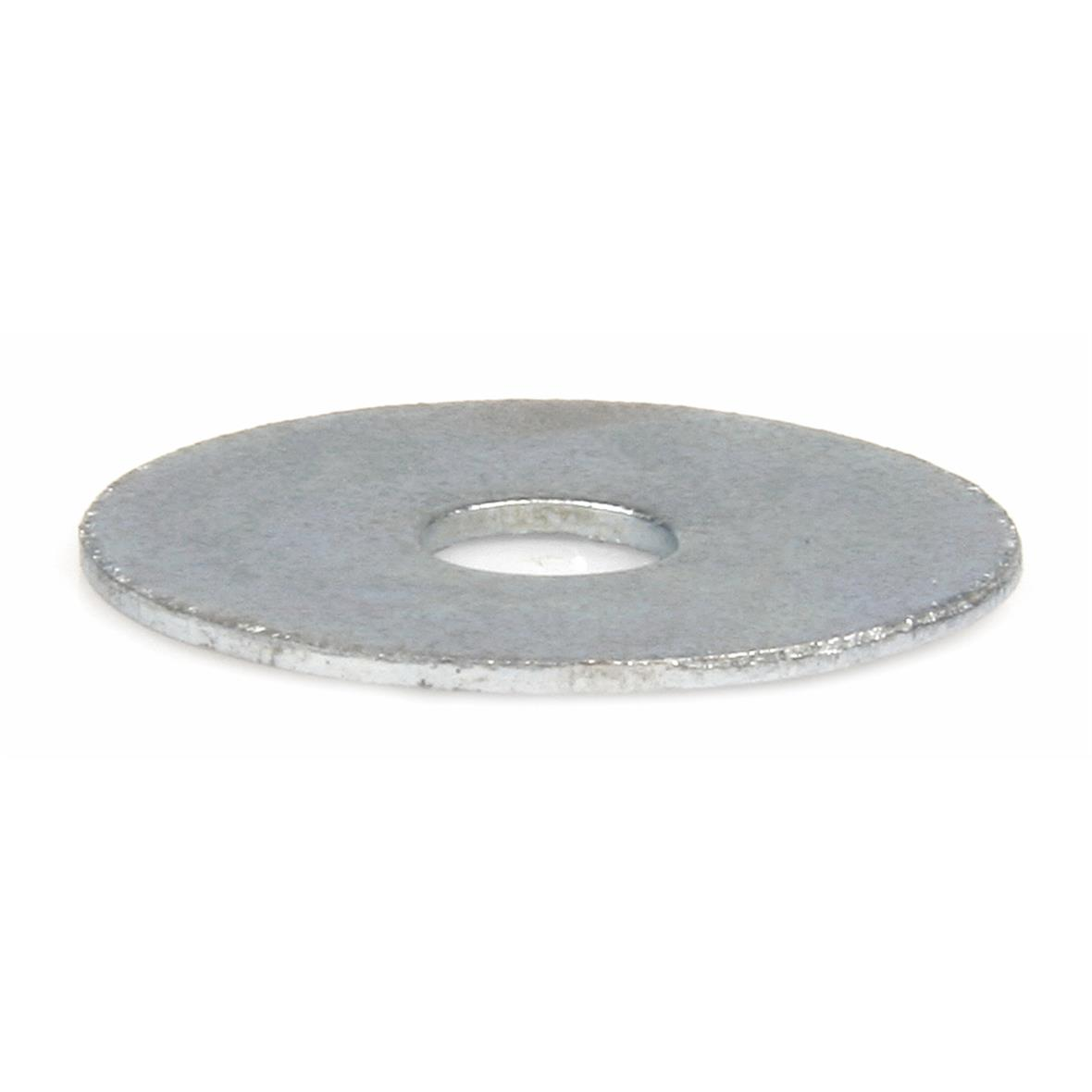 Product Image for 'Washer electronic unit Ø 5,3x20 mm (th) 1,5mmTitle'