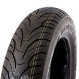 "Product Image for 'Tyre VEE RUBBER MANHATTEN VRM396 120/​70-12"" 58P TL reinforced front & rearTitle'"