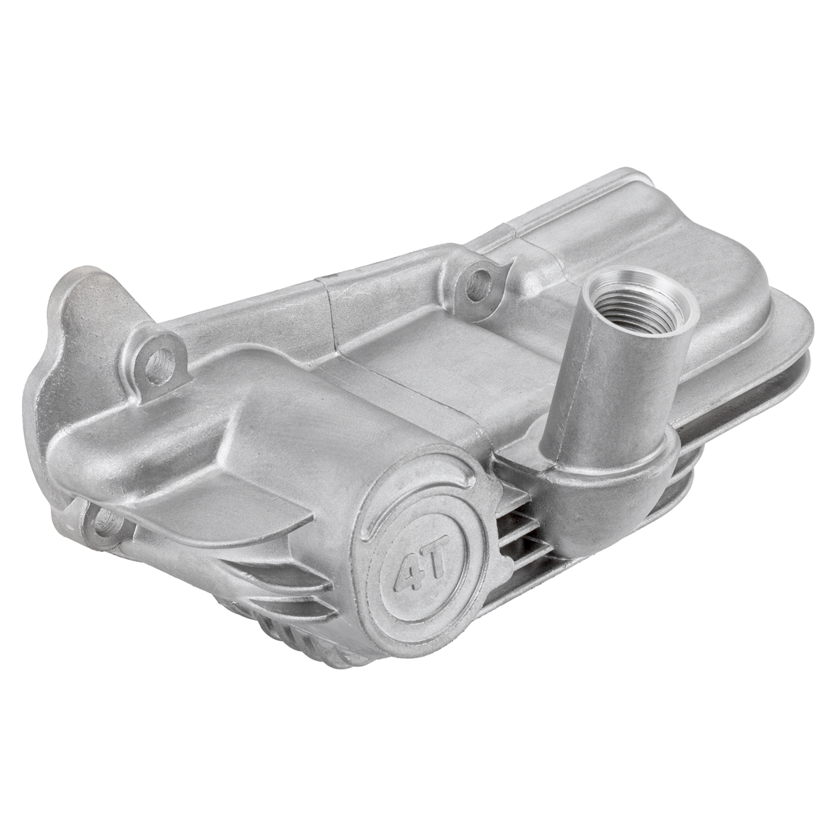 Product image for 'Oil Pan PIAGGIOTitle'
