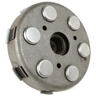 Product image for 'Clutch SURFLEX StandardTitle'
