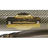 Product Image for 'Racing Exhaust TOP PERFORMANCE Nardo ReplicaTitle'