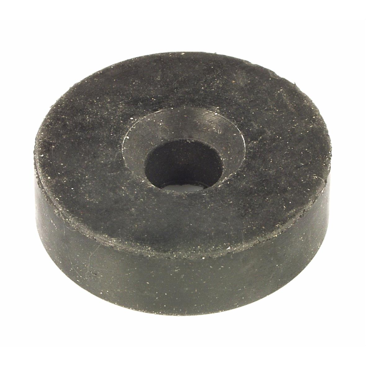 Product Image for 'Rubber Engine Mounting Bush engine swing-arm pivot 48x13x14 mm, right, PIAGGIOTitle'