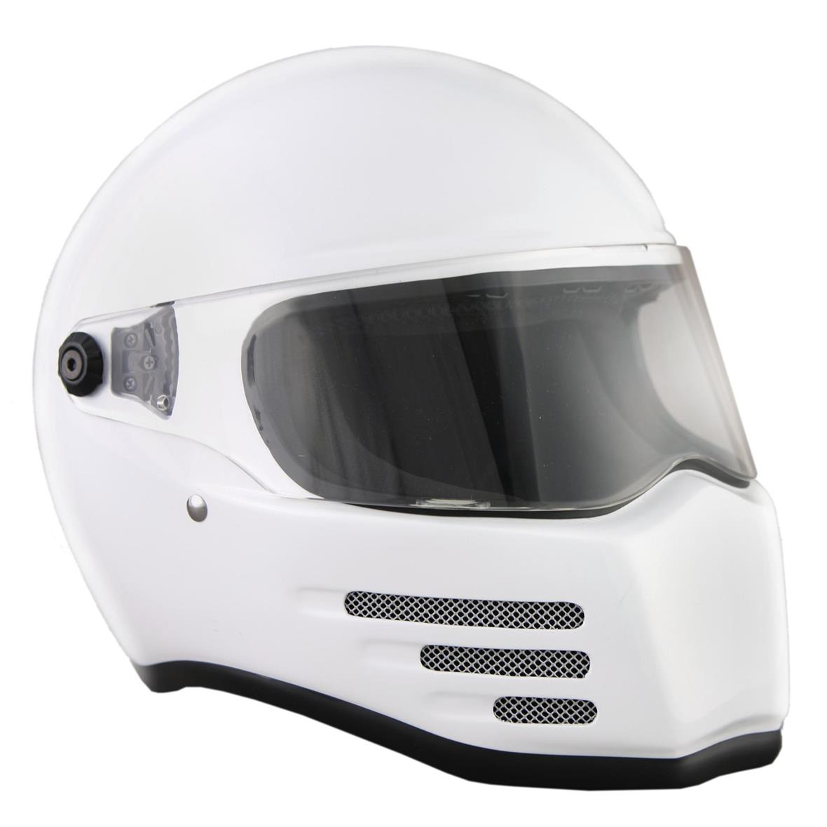 Product Image for 'Helmet BANDIT FighterTitle'