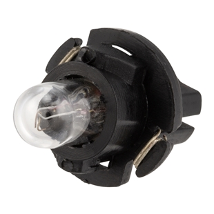Product Image for 'Bulb SocketTitle'