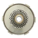 Product image for 'Clutch FERODO StandardTitle'