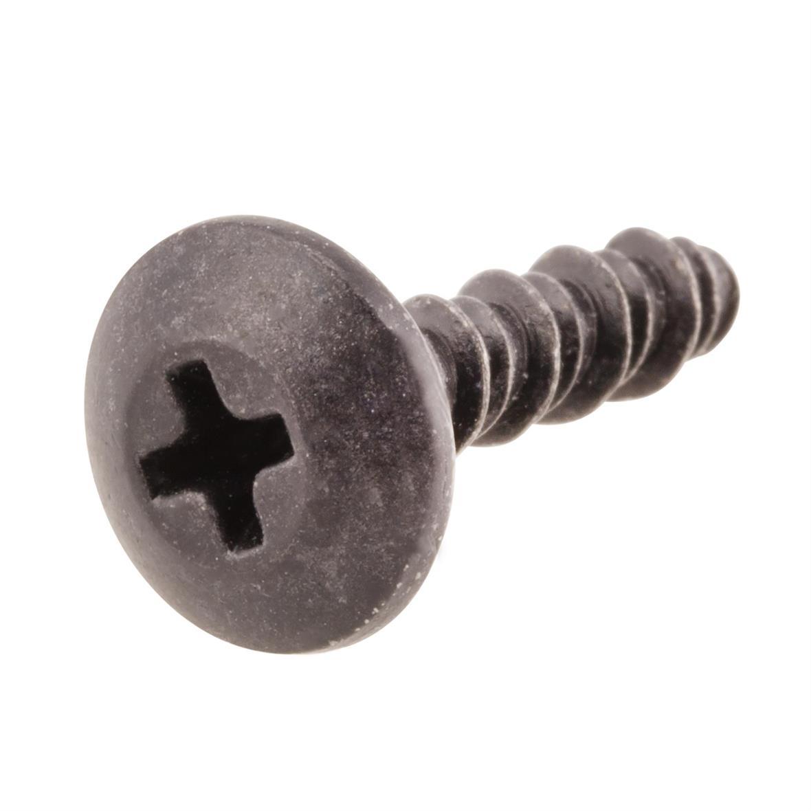 Product Image for 'Sheet Metal Screw air intake variatorcover 3,8x16 mm, cross recess, raised head, PIAGGIOTitle'