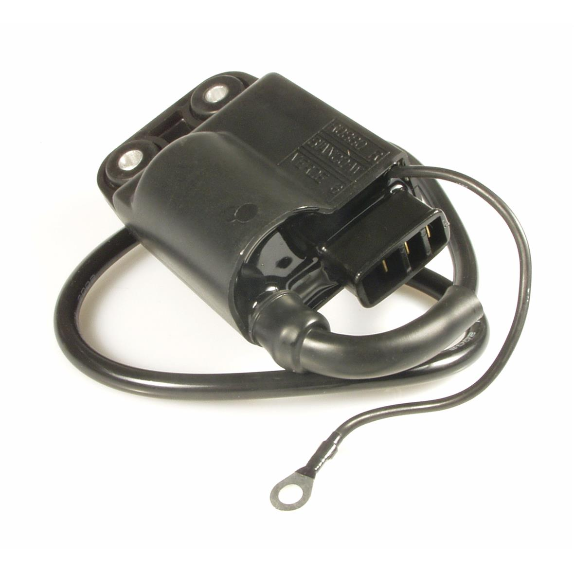Product Image for 'CDI Ignition Coil RMSTitle'