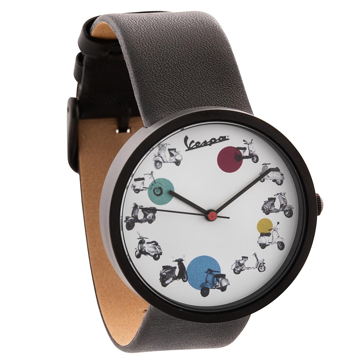 "Product Image for 'Watch PIAGGIO ""Vespa""Title'"