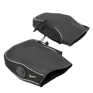 Product Image for 'Hand Grip Covers PIAGGIO VESPATitle'