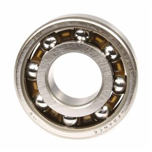 Product Image for 'Bearing crankshaft clutch side MALOSSI C4 25x62x12 mmTitle'