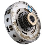 Product image for 'Clutch DRT SportTitle'