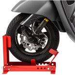 Product image for 'Transport Securing Device SIP front wheel tyre rocker motor cycle and motor scooter tiresTitle'