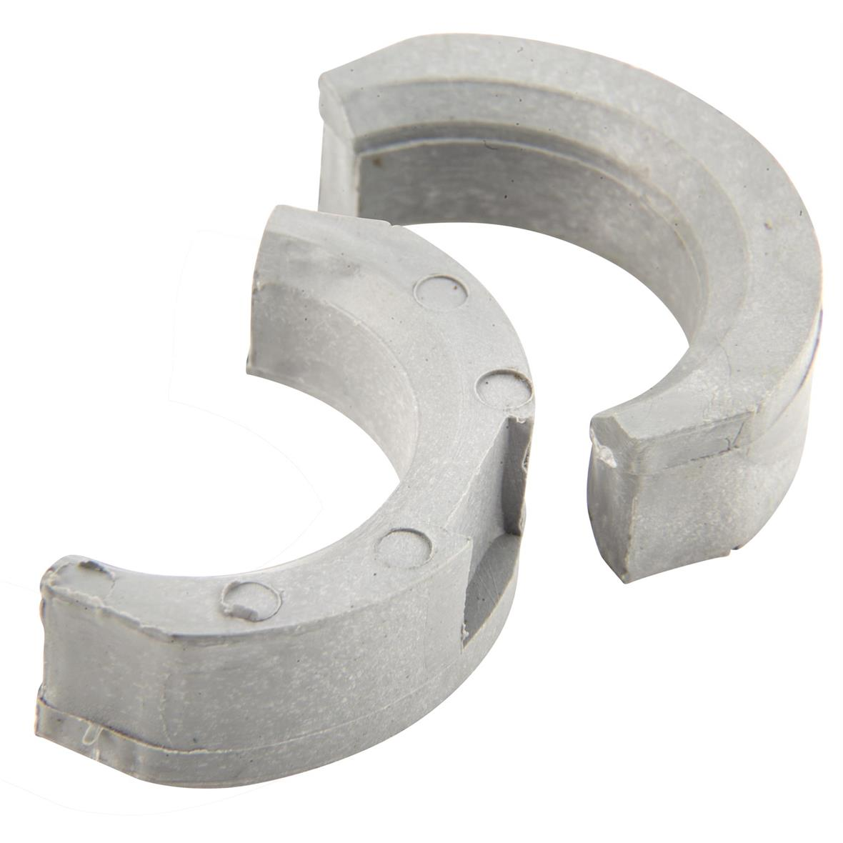 Product Image for 'Guide Bushing gear tubeTitle'