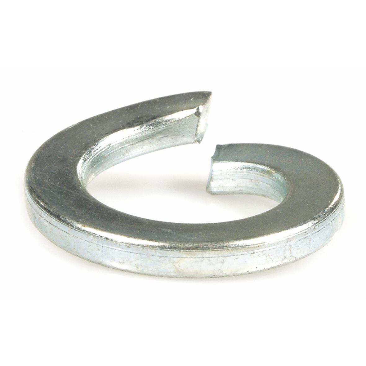 Product Image for 'Spring Washer brake arm M6 mm Ø 6,1x11,8 mm (th) 1,6mmTitle'