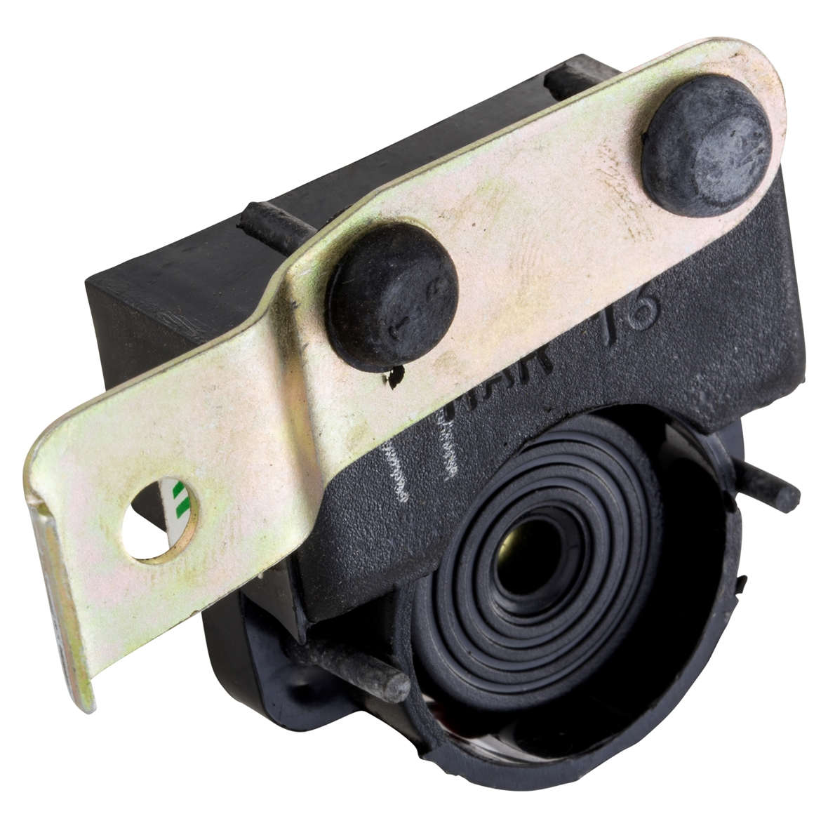 Vespa PX Universal Indicator Buzzer T5-12V AC//DC