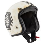 """Product image for 'Helmet 70'S """"25 Years SIP""""Title'"""
