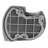 Product Image for 'Air Filter Box vario coverTitle'