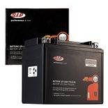 Product image for 'Battery SIP 12V/10Ah, YTX12-BSTitle'