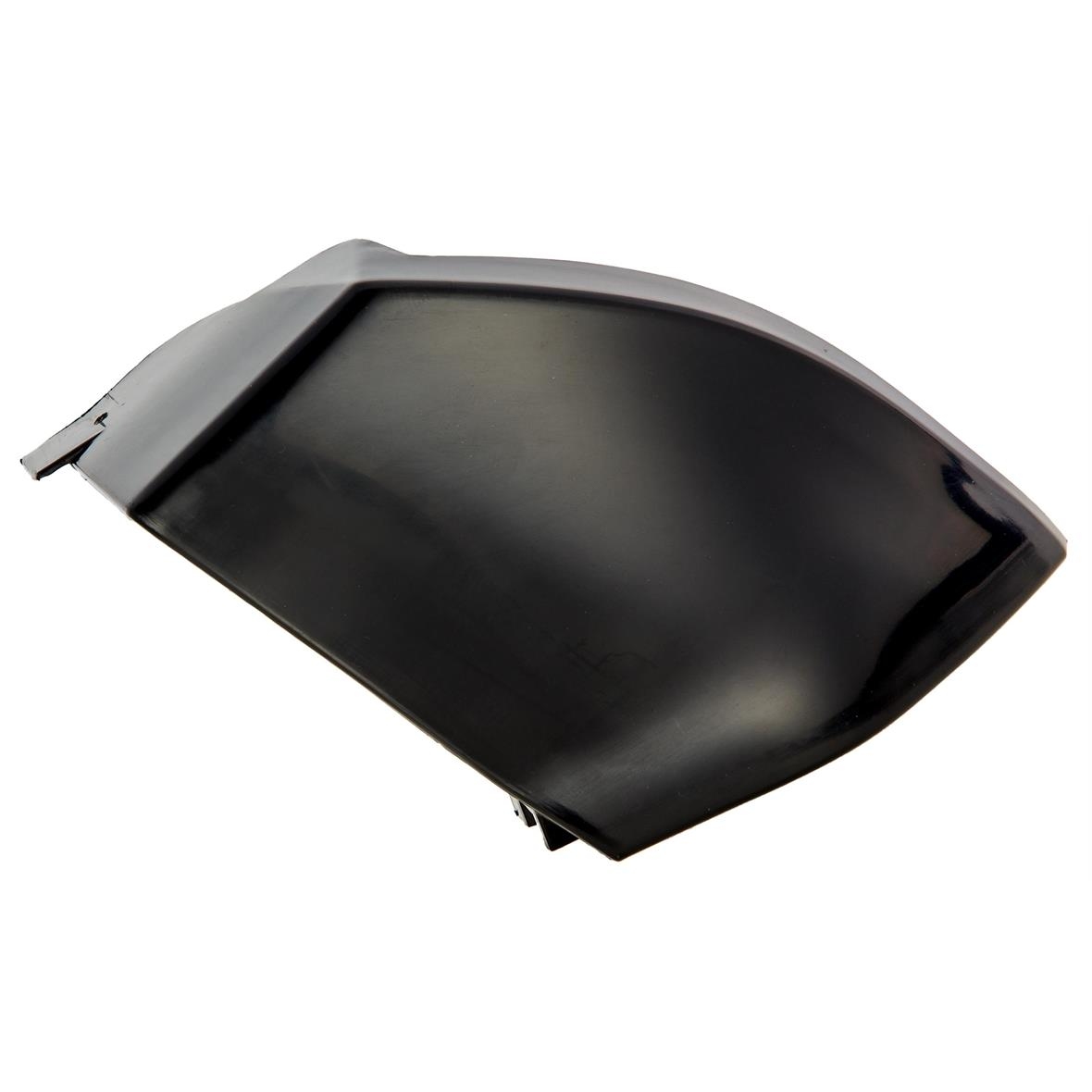 Product Image for 'End Piece Underbody PIAGGIO lower, rightTitle'