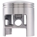 Product image for 'Piston PINASCO B 215 ccTitle'