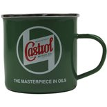 Product Image for 'Mug CASTROL CLASSICTitle'