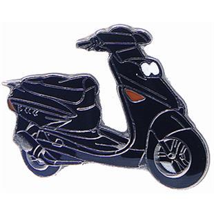 Product Image for 'Pin YAMAHA breezeTitle'