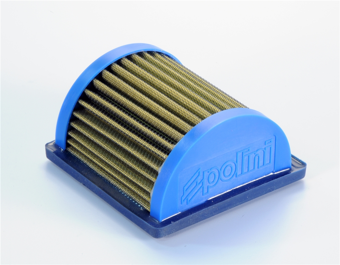 Product Image for 'Air Filter Sponge POLINI inletTitle'
